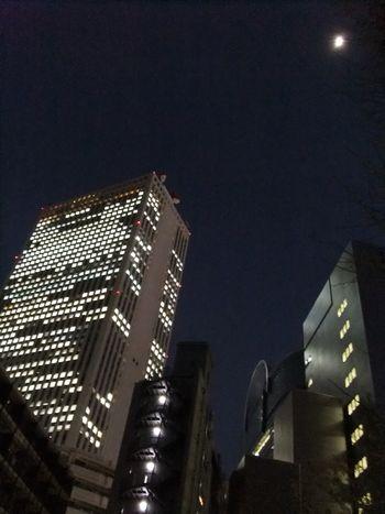 2014_0409_8.jpg