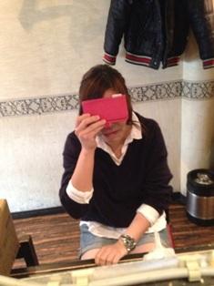 IMG_0770.jpg