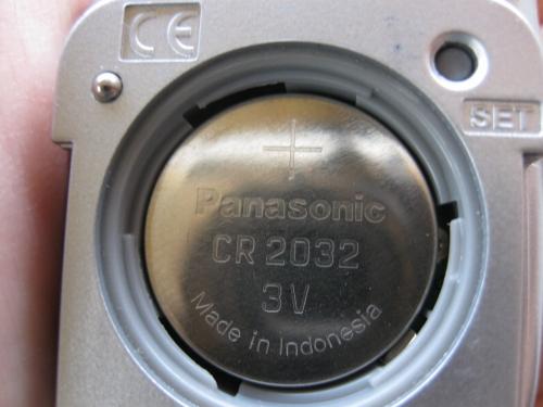 20140323 (3)
