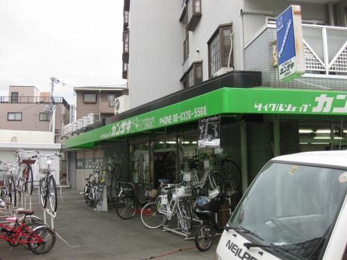 kanzaki-kamis (2)