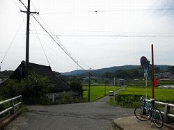 mokuji-naras.jpg