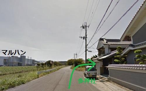 simotu-ta02s.jpg