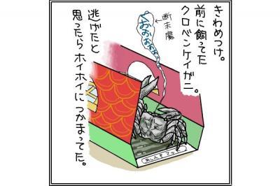 kaki_m_ゴキ4_convert_20140630231153