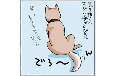 kaki_m_トノ2_convert_20140715231432