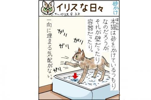 kaki_m_砂_convert_20140802194839