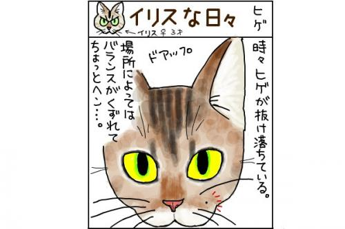 kaki_m_ヒゲ_convert_20140818165241