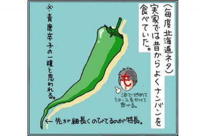 kaki_m_なんばん1_convert_20140905202400