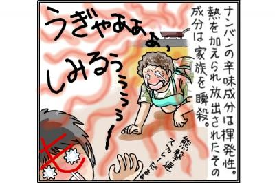 kaki_m_なんばん4_convert_20140905202526