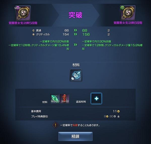 B&S20140821a