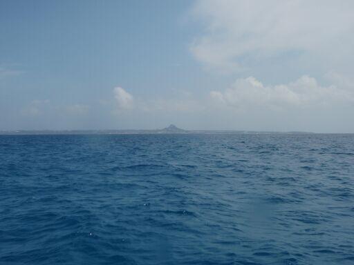 20110721伊江島