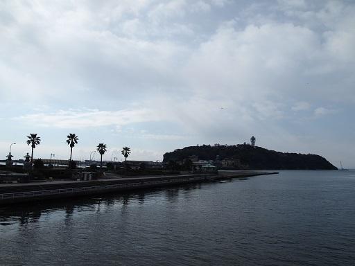 20140308江の島