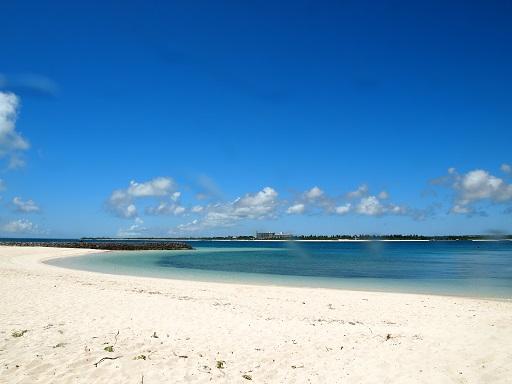 20130702クリマビーチ