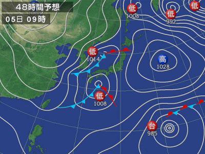 weathermap48[1]_convert_20140304093500