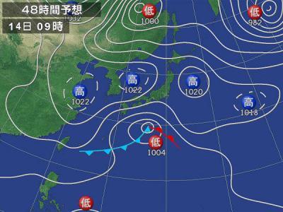 weathermap48[1]_convert_20140413075420