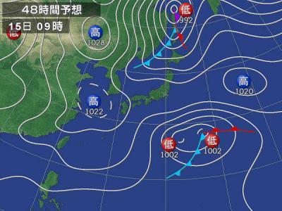 weathermap48[1]_convert_20140414075851