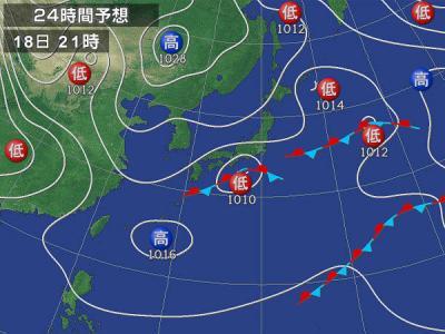 weathermap24[1]_convert_20140418081121