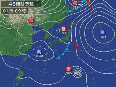 weathermap48[1]_convert_20140430075225
