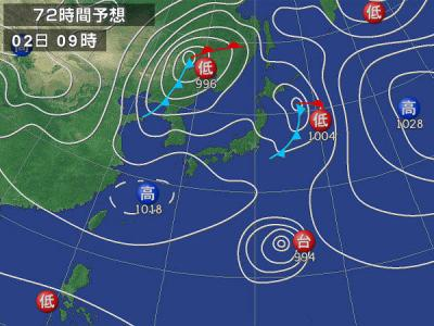 weathermap72[1]_convert_20140430075944