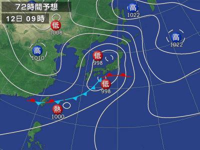 weathermap72[1]_convert_20140610070202