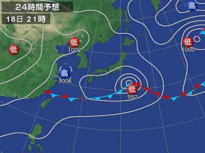 weathermap24[1]_convert_20140618072203