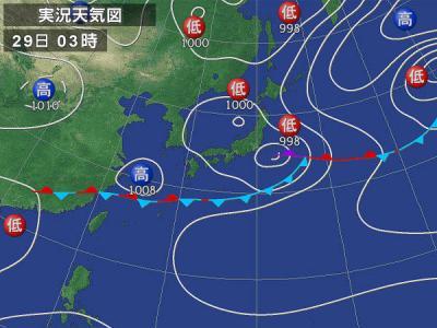 weathermap00[1]_convert_20140629074822
