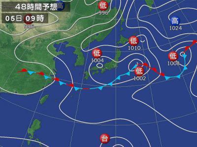 weathermap48[1]_convert_20140704065025