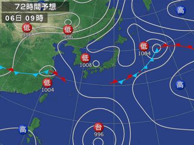 weathermap72[1]_convert_20140704065059