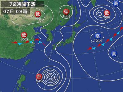 weathermap72[1]_convert_20140705060330