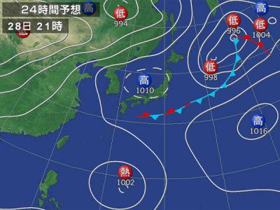 weathermap24[1]_convert_20140728075034