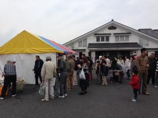 2014新酒祭り3