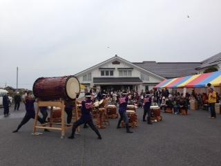 2014新酒祭り1