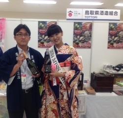2014日本酒フェア2