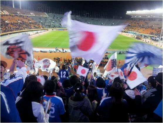 goal_hinomaru.jpg