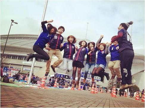toyota_ensei.jpg