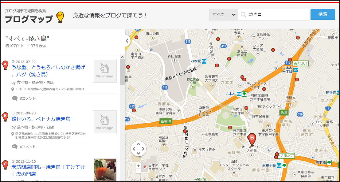 map_201402191609367ad.png