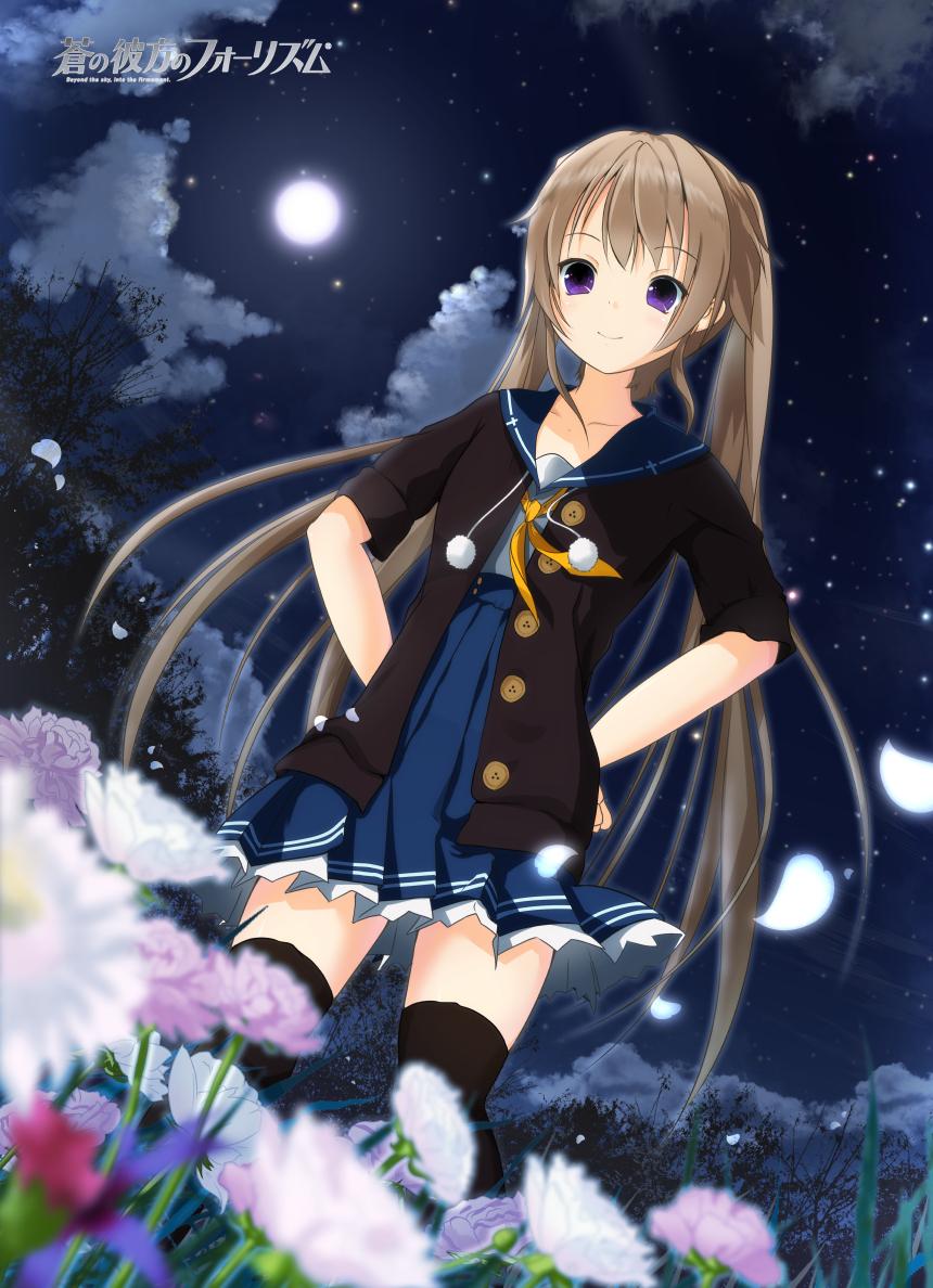 aokana_oen5.jpg