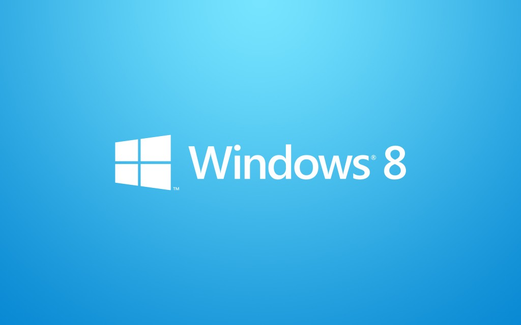 windows_8_wallpaper_by_aquil4-d4qx06e-1024x640.jpg
