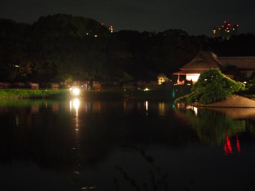 幻想庭園2014 7