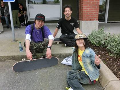 CIMG8144team japanresized2
