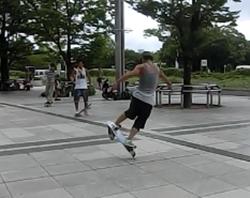 スナップショット 5 (2014-08-15 16-12)resized2