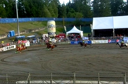 rodeo2resized2.png