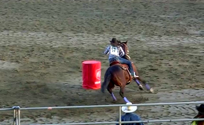 rodeo4resized2.png
