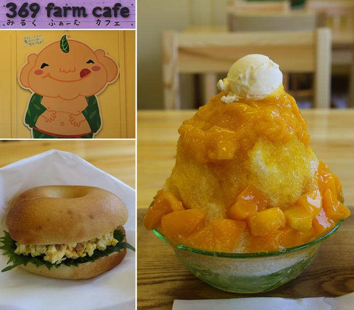 369 farm cafe1