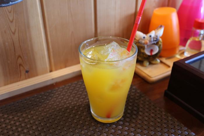 cafe 藕花14