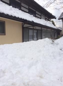 大雪_convert_20140224145925