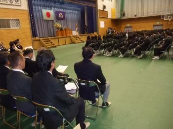 日川卒業式2014_convert_20140302183114