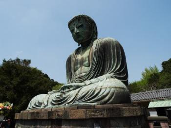 鎌倉大仏_convert_20140320135715