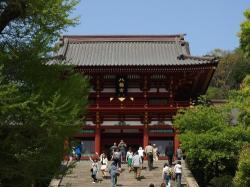 鶴岡八幡宮_convert_20140320135842