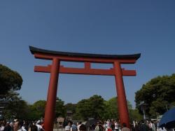 鶴ヶ丘八幡宮_convert_20140321134615