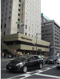 日川同窓会東京7_convert_20140401144810